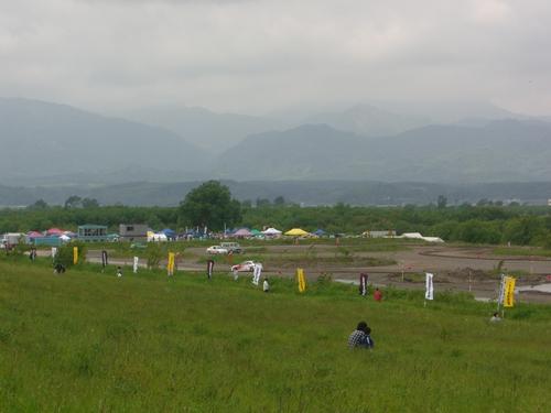 Cimg2150
